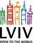 LVIV - Open to the World